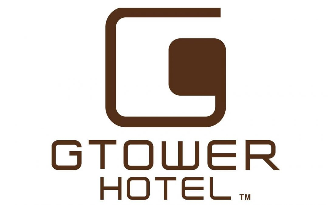G Tower Hotel